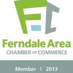Ferndale Chamber